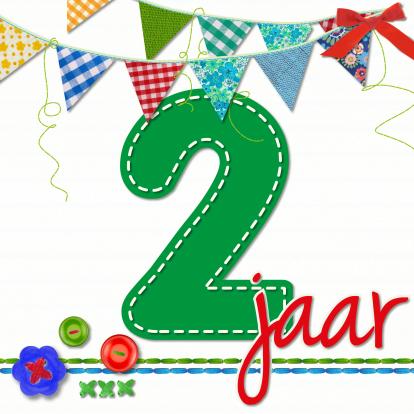Tweede Verjaardag.Geliefde Cadeau Tweede Verjaardag Pet15 Agneswamu